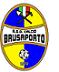 A.S.D. CALCIO BRUSAPORTO