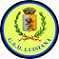 G.S.D. LUISIANA