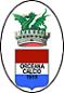 A.S. ORCEANA CALCIO