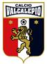 ASD VALCALEPIO FC